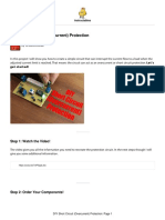 DIY-Short-Circuit-Overcurrent-Protection.pdf