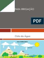 Aula 03_Qualidade da água e Disponibilidade de água.pdf