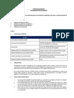 TRABAJO ENCARGADO INVESTIGACION DE ACCIDENTES.docx