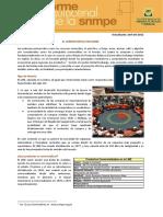 pdf-Informe-Quincenal-Mineria-London-metal-exchange.pdf