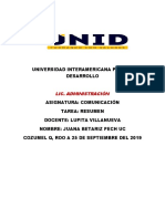PECH UC_JUANA B_Resumen.docx