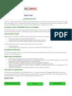 6.-Dr-PG-Tulpule_website-Action-Button-Landing-Page_10.09.18
