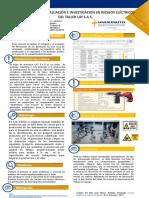 Poster electricos final.pptx