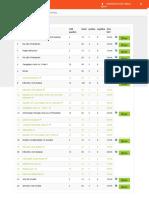 Online examiner.pdf