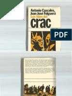 Los hijos del crac.pdf