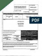 374728-001.pdf