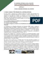 1 FUNDAMENTOS DE LA DEFENSA INTEGRAL MÓDULO 3.pdf