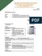 04 Drying Oven Golden Bat 19-7951 JICA PHILIPPINES  09-27-2019.pdf