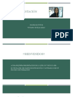 PRESENTACION DOCENTE  2020-II (1)