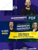 Megarrevisão - César - Microinformática.pdf