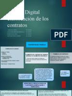 422694746-Cartilla-Digital-Actividad-3-Evaluativa-Legislacion-Comercial.pptx
