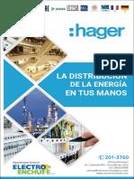 Brochure-Hager-Corporativo-1