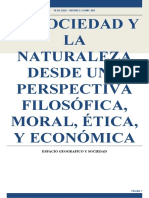 ANALISIS SOBRE LA SOCIEDAD Y LA NATURALEZA.docx