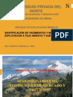 Cap. 5.pdf