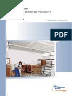Organisation de l'atelier.pdf