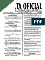 DecretoLeyCreacionUMBV.pdf
