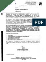 CONTRATO 431 DE 2019 EQUIPOS RADIO FONIA.pdf