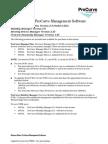 PCM23 Release Notes 1207 2