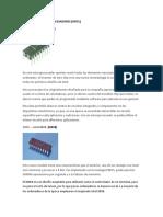 EVOLUCION DE LOS PROCEDADORES_INTEL.pdf
