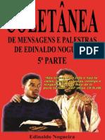 05. COLETÂNEA DE MENSAGENS E PALESTRAS - 5ª Parte.pdf