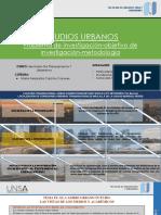 SEM_PYU_TP2_A1_PATIÑO MENDEZ CANA.pdf