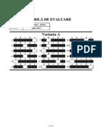 Grila-evaluare-Mate-Fizica_Varianta_A.pdf