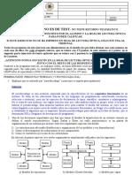 is_2007_2008_sol.pdf