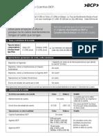 Cartilla-Informativa-Cuenta-Digital-BCP (1).pdf