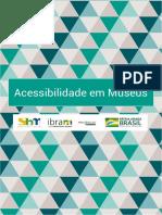 IBRAM_AcessibilidadeEmMuseus_M4