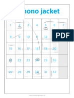 LS66_Kimono_jacket.pdf