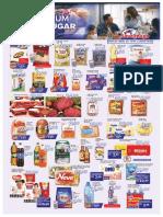 Ofertas_Rede (3).pdf