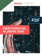DIRECTORIO-4
