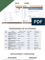 Actividad 1 G Básica de la información 18 mayo.pptx