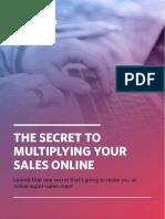 multiplying+sales-ebook-light.pdf