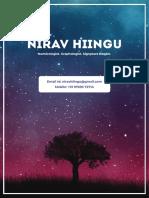 Nirav-Hiingu-Services-PDF