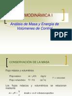 Parte9 Bal_SistAbiertos.pdf