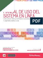 manual_dafo_versión-final