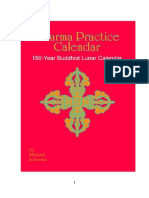 dharma_calendar.pdf