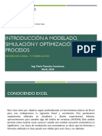 Clase2-Excel