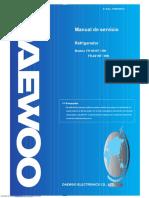 fr581nt.en.es.pdf