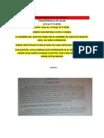 18-4-20 II TAREA TRANS TAREA.pdf