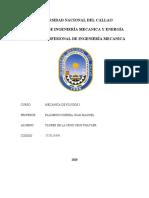 UNIVERSIDAD NACIONAL DEL CALLAO 1