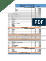 Costos de Operacion tablas excel.xlsx