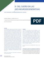 11-Dr.Miranda (1).pdf
