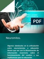 neuromitos.pptx