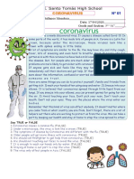 5th Coronavirus Inglés-niurka haydi