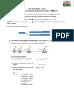 Movimiento-Rectilíneo-Uniforme-Variado 2.docx