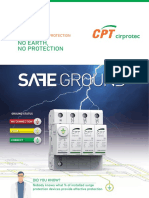 CPT-Cirprotec-V-SAFEGROUND-MONITORING-GROUNDING-SPD-ITSELF