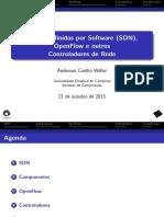 SDN 2.pdf