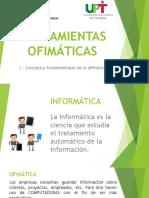 01-02-UNIDAD-1.pdf